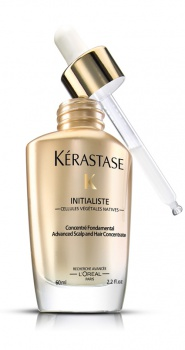 Serum Initialiste 60ml