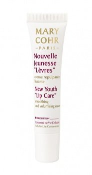 New Youth Lip Care 15ml