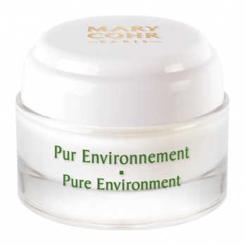 Pure Environment 50ml